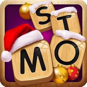 Pro Des Mots 508 : t l charger pro des mots pour pc et mac pear ~ Maxctalentgroup.com Avis de Voitures