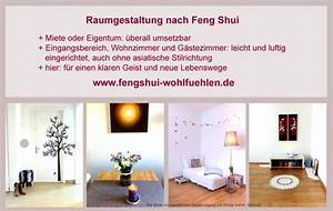 Feng Shui Wohnung : was passiert bei einer feng shui beratung sabrina lehmann design nach feng shui ~ Orissabook.com Haus und Dekorationen