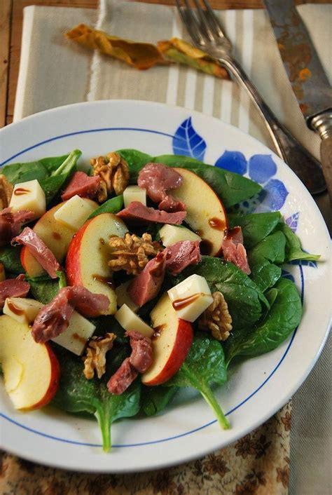 1073 best images about cuisine salades composées et de