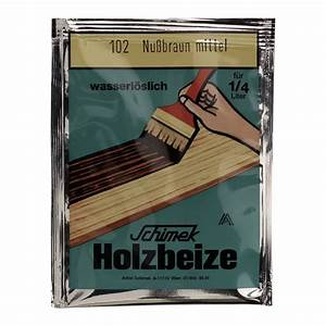 Holz Beizen Farben : holz beizen swalif ~ Indierocktalk.com Haus und Dekorationen