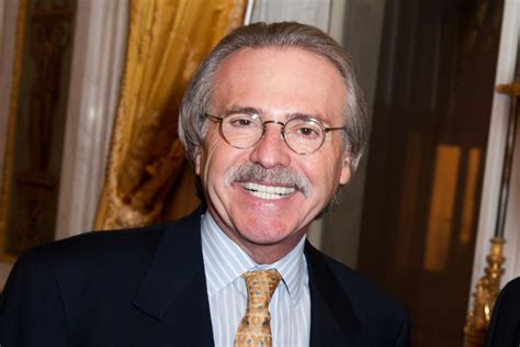 Pecker, owner of American Media