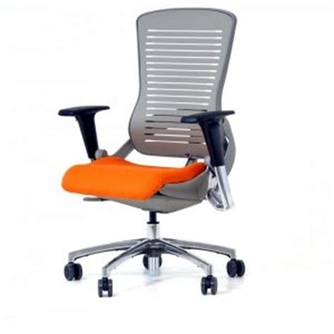 health chairs direct ergodirect the official ergodirect inc