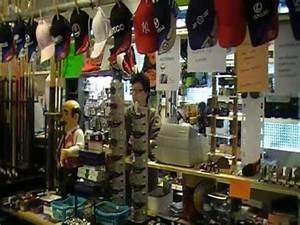 Markt De Hürth : zwarte markt slagharen youtube ~ Buech-reservation.com Haus und Dekorationen