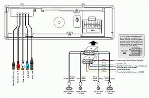 Philips Car Radio Stereo Audio Wiring Diagram Autoradio Connector Wire Installation Schematic