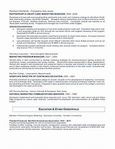 loyalty resume With aarp resume help