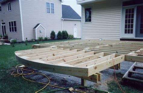 deck material estimator home depot home design ideas