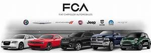 Fiat Chrysler Automobiles : strategic marketing fca marketcenter direct marketing headquarters ~ Medecine-chirurgie-esthetiques.com Avis de Voitures