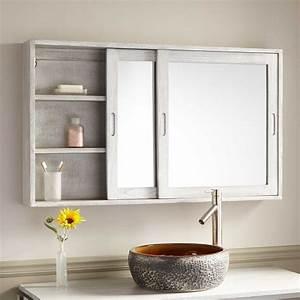 Kohler Medicine Cabinets Amazon Home Design Inspirations