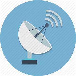 Satellite Antenna Png | www.pixshark.com - Images ...