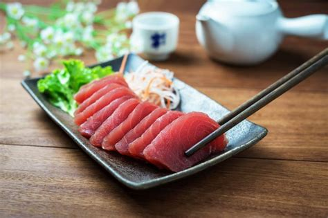 differences  ahi  yellowfin tuna leaftv