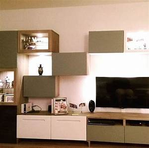 Ikea Besta Schublade : 1000 ideas about ikea tv on pinterest ikea tv stand living room toy storage and ikea tv unit ~ Frokenaadalensverden.com Haus und Dekorationen