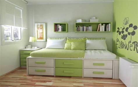Bedroom Designs Categories