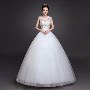 Vestido Novia Económico Corte Princesa Estilo Coreano Flores $ 2,599 00 en Mercado Libre