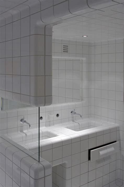 dtile dutch design daily