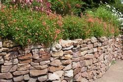Gewächshaus Bepflanzen Plan : trockenmauern selberbauen so funktioniert 39 s ~ Lizthompson.info Haus und Dekorationen
