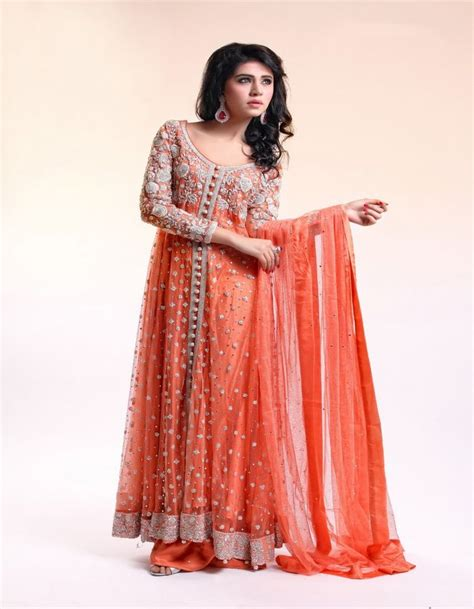 dresses designs pictures beautiful and eid dresses designs 2016 for