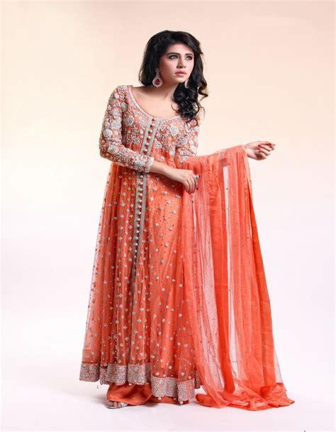 31 Original Women Dresses Pakistani 2016 Playzoacom
