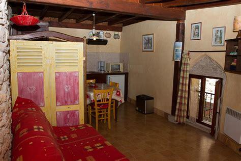 chambre d hotes macon chambre d 39 hôtes n 2057 à sennece les macon saône et