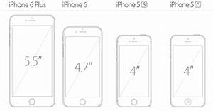 A 4-inch iPhone 6 would be welcomed by many users (but ...