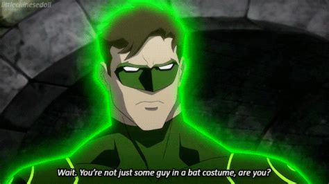 green lantern gif find on giphy