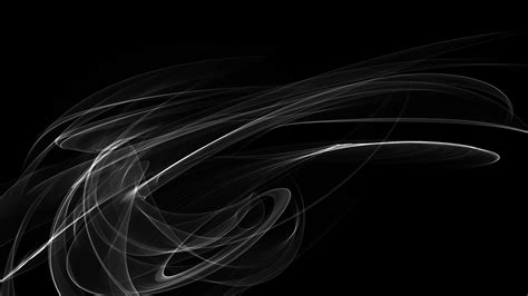 75+ Abstract Black Background on WallpaperSafari