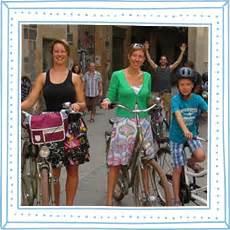 met je kinderen naar barcelona mamyloe