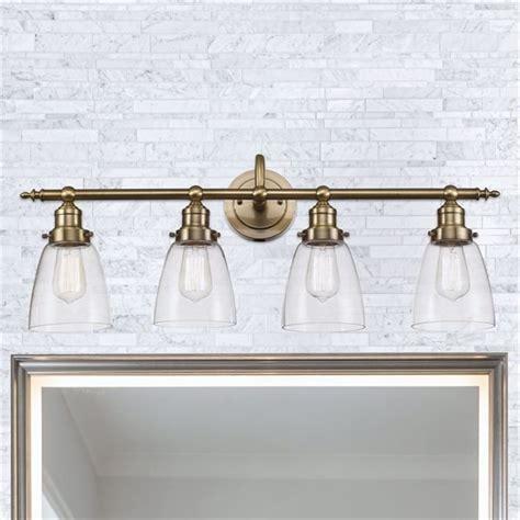 Bathroom Lights Canada by Best 25 Bathroom Vanity Lighting Ideas On