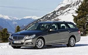 Mercedes Familiale : mercedes benz classe e familiale le dernier membre de la famille mercedes benz classe e 2011 ~ Gottalentnigeria.com Avis de Voitures