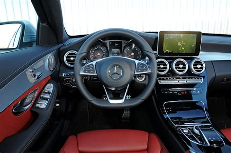 mercedes  class review pictures auto express