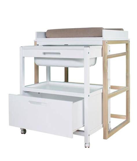 Baignoire Bebe Adaptable Sur Baignoire D Angle Free Table