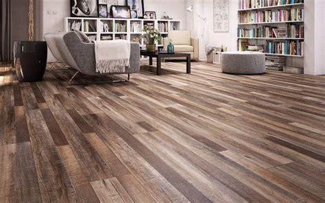 vintage chestnut mm laminate flooring  dynasty