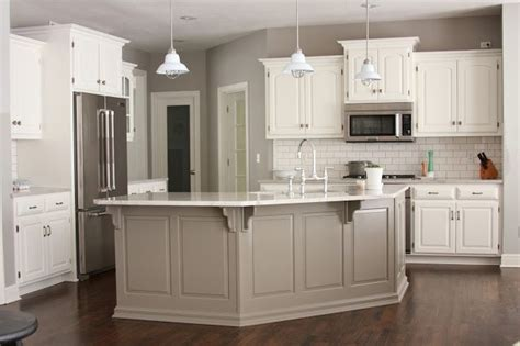why dont kitchen cabinets go to the ceiling 40 best images about kitchen remodel ideas on pinterest