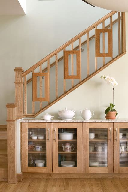 Denver Sideboard by Hillsdale Sideboard Contemporary Staircase Denver