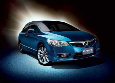 2012 Honda Accord 2.4 Ex L. I'm
