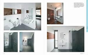 Behindertengerechtes Bad Din 18040 : barrierefreies bauen und wohnen 2 b nde medienservice architektur und bauwesen ~ Eleganceandgraceweddings.com Haus und Dekorationen