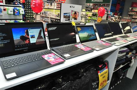 festive frenzy harvey norman central western daily