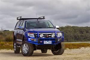 Ford Ranger 2014 : best 25 ford ranger 2014 ideas on pinterest ford ranger 2013 ford ranger raptor and ford ~ Melissatoandfro.com Idées de Décoration
