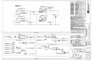 Control And Logic Diagram Standards