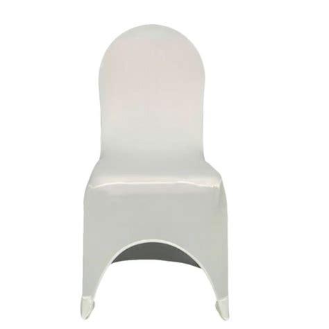 ou trouver des housses de chaises housse de chaise extensible achat vente housse de