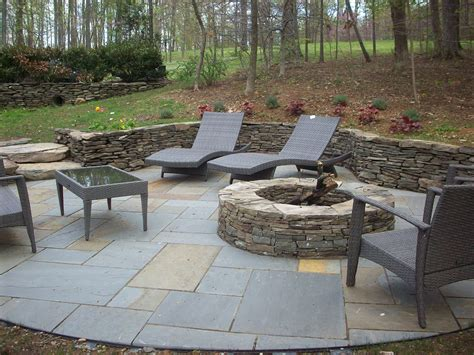 Slate Patio Beautiful Landscape Design For Your New Nova. Wrought Iron Patio Furniture Birmingham. Outdoor Furniture Online Hong Kong. Macy's Beachmont Patio Furniture. Patio Furniture Rental Ct. On Sale Outdoor Patio Furniture. Walmart Florida Patio Furniture. Best Iron Patio Furniture. Outdoor Fabric For Patio Furniture Uk