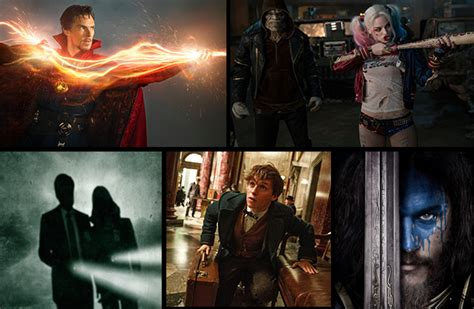 Geeky New Movies Shows Watch Geekwire