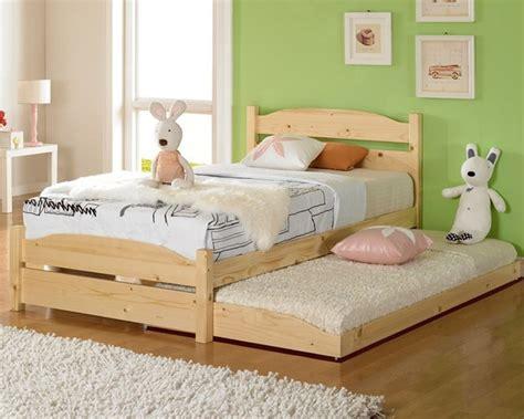 modern cheap solid wood frames loft bunk beds  boys