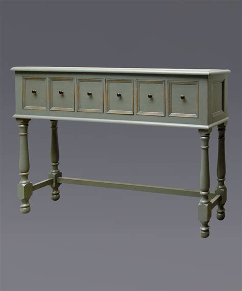 Narrow Sofa Table With Drawers by Narrow Antique Console Table With Drawers
