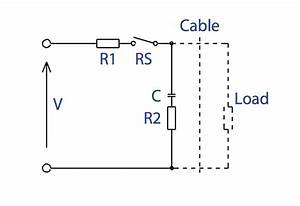 How To Protect A Reed Switch From Specific Loads