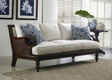 exposed wood frame sofa exposed wooden frame sofa best sofa decoration