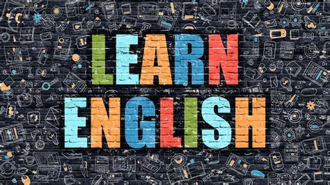 english   foundation djerriwarrh