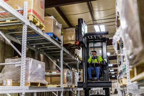 Brandt: Help Wanted But Skilled Labor In Short Supply | WGLT