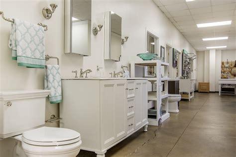 falk plumbing supply showroom falk plumbing supply