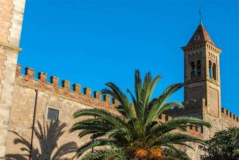bolgheri charm  wine  travel  tuscany