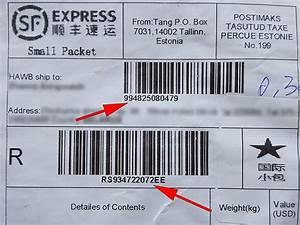 Sf Express Tracking : sf express aliexsale ru ~ Orissabook.com Haus und Dekorationen